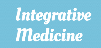 Integrative Medicine, Acupuncture, Williamstown, MA